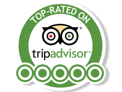 trip-advisor-5-star-rating