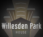 Willesden Park House