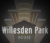Willesden Park House